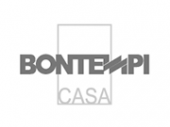 bontempi.it
