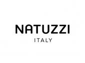 natuzzi.com