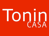 tonincasa.it
