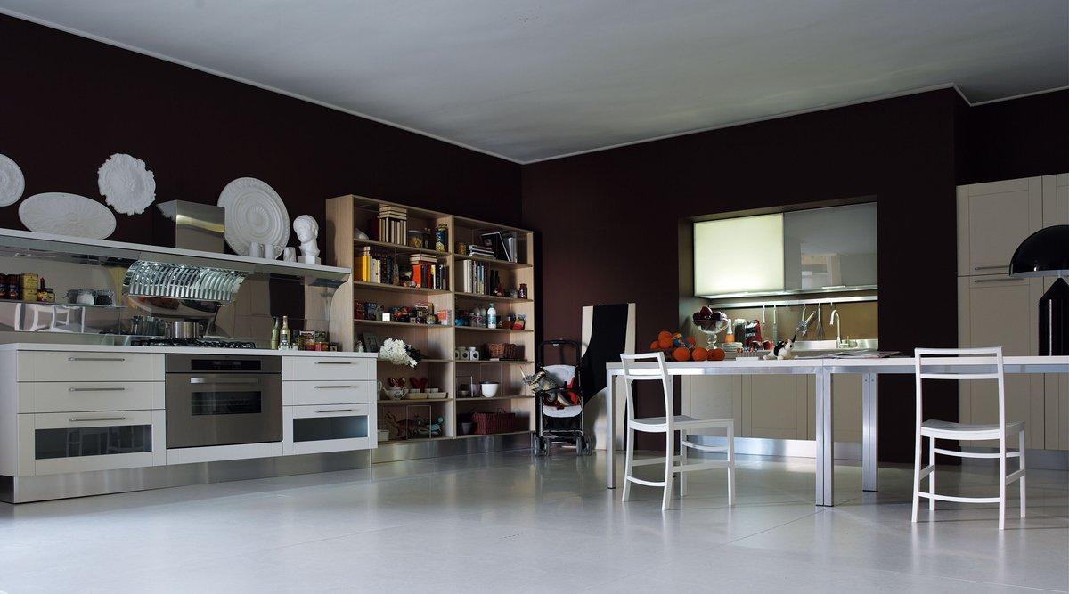 Кухня ARAN Licia