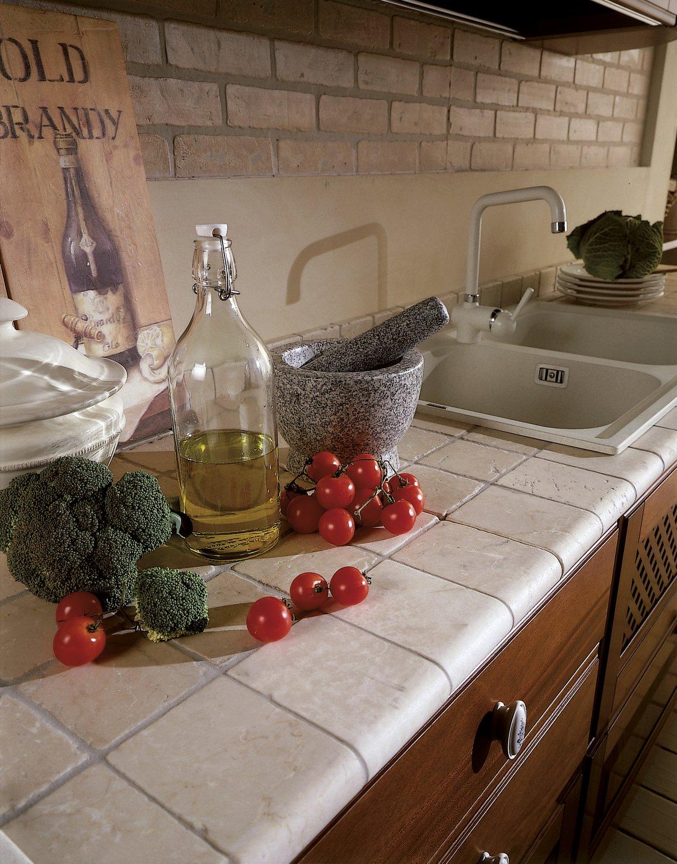 Кухня ARAN Taylor
