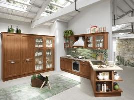Кухня ARAN Magistra
