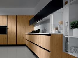 Кухня ARAN Volare