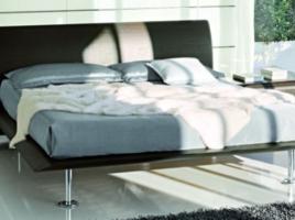 Кровать Alia Legno