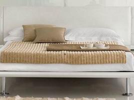 Кровать Alia Imbottito