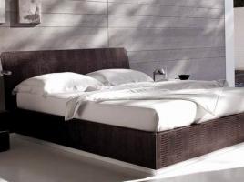 Кровать Alia Rivestito