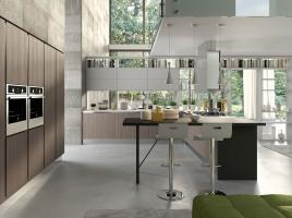 Кухня ARAN Bijou