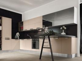 Кухня ARAN Mia