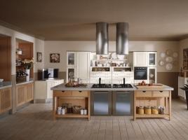 Кухня ARAN Murano