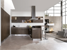 Кухня ARAN Bella