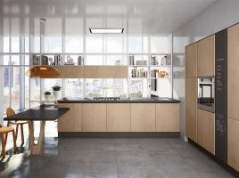 Кухня ARAN Penelope