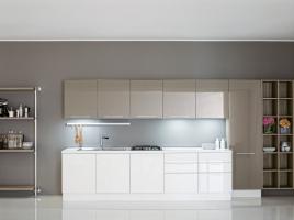 Кухня ARAN Terra